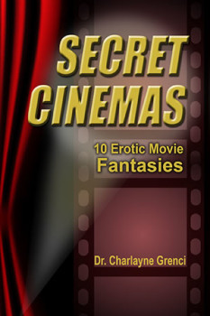 dr-grenci-phd-secret-cinemas-cover