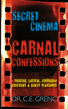 Secret-Cinema-Carnal-Confessions-cover