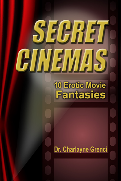 SECRET-CINEMAS