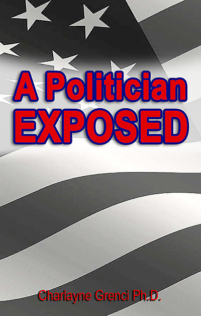 Politician EXPOSED